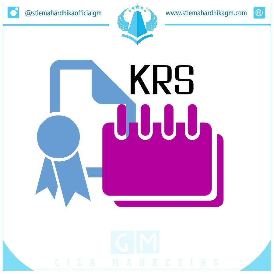 Pengumuman Krs Online
