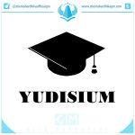 Yudisium Periode I Tahun 2019/2020